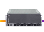 维谛NetSure531 A41-S3嵌入式48V通信电源价格