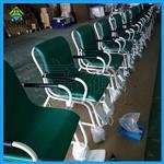 座椅式手扶轮椅秤
