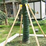 gsb01环保大树绷带-技术资讯
