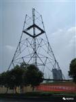 镇原县钢结构防腐公司