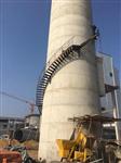 高青县钢结构防腐公司
