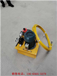 商洛小型电动钢筋弯曲机大概多少钱