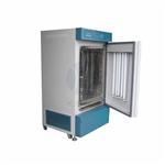 300升低温人工气候箱PRXD-400实验室制冷小鼠饲养设备