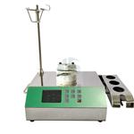 智能全封闭集菌仪ZW-808A实验室不锈钢微生物无菌检测仪