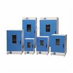 智能光照培养箱 PGX-150C 单门不锈钢种子发芽设备80升