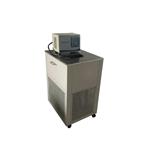 高低温循环一体机CHGD-05200-15高精度低温水浴锅