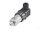 德国进口Hydac贺德克HDA 4800压力传感器希而科优势供应