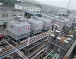 LYC-40六安冷却塔生产厂家