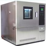 采购专业生产销售高低温测试箱、高低温测试机厂家请找厦门德仪设备