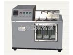 供应北京MTSL-25沥青蜡含量试验仪现货供应,MTSL-25沥青蜡含量试验仪详细说明