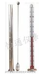 磁性液位计| 浮球液位计/浮球液位变送器