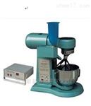 JJ-5型水泥胶砂搅拌机|胶砂搅拌机生产厂家