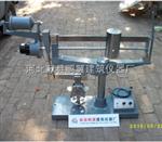 KZJ-5000型电动抗折试验机|水泥抗折试验机生产厂家
