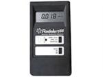 美国Radalert100X放射性射线检测仪