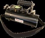 美国RadEye GF-10-EX便携式防爆型核辐射测量仪