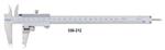 536-212日本三丰旋转型游标卡尺