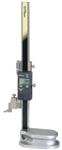 570-248日本三丰线性编码器数显高度尺