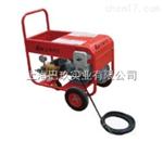 巴玖――EF350高压清洗机