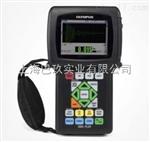 上海巴玖――38DL PLUS超声波测厚仪 性能
