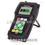 上海巴玖――奥林巴斯45MG超声波测厚仪 性能