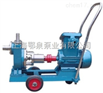 JMZ、FMZ系列不锈钢自吸酒泵-不锈钢自吸式化工泵