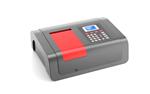 浑浊度专用UV-1300PC双光束紫外分光光度计工业检测