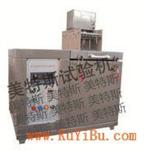 北京全自动低温柔度仪价格,全自动低温柔度仪高清图片