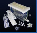 12孔/24孔固相萃取/固相萃取装置