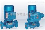 ISG立式新型管道泵,大流量立式管道泵,不锈钢?#36879;?#34432;管道泵