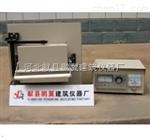 4-10型箱式电阻炉|马弗炉|高温炉推荐厂家