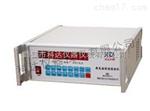 WSWK-5应用广泛---微电脑时温程控仪
