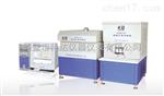 高能低价KDJX-2煤炭结渣性测定仪