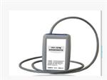 动态血压监护 美国迪姆DMS-ABP动态血压监测仪