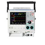 日本光电TEC-5521C/5531C(起搏)除颤仪 进口除颤仪