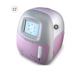 雅培气分析仪i-STAT300(便携式血气分析仪)