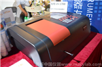 铬(六价)专用UV-1800S双光束分光光度计水产养殖检测水产养殖检测专用UV-1700A双光束分光光度计