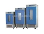 MJX�C80S 智能霉菌培养箱|80L智能霉菌培养箱