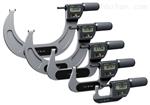 供应原装瑞士施瓦格SYLVAC专业级数显外径千分尺