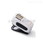 爱色丽SP60便携式分光仪
