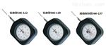 供应日本三丰标准型触点压力计