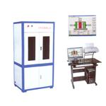 河北三思DRCD-3030B智能化导热系数测定仪,导热系数测定仪批发价格
