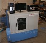 HYCZ-1型全自动车辙试验仪 沥青车辙试验仪热门推荐