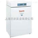 美国Thermo 二氧化碳培养箱