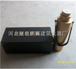 LQ-沥青取样器|沥青取样器热门推荐
