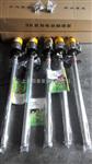 插桶式抽油泵 |高粘度不�P�油桶泵
