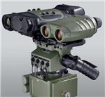 徕卡VECTOR23测距仪,可昼夜连续使用的测距仪