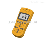 核辐射检测仪丨核辐射检测仪价格