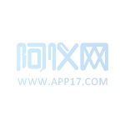 美国ABI 9800快速PCR系统