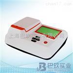 甲醛测定仪 GDYJ-201SE胶粘剂甲醛测定仪 甲醛检测