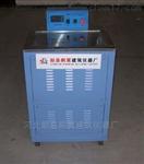 TDHWY-30型高低温水浴|低温水浴优质供货商